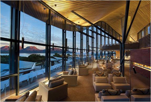 img_saffire_resort_australia_2.jpg | Image