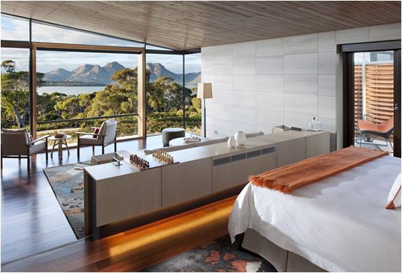 img_saffire_resort_australia_4.jpg | Image