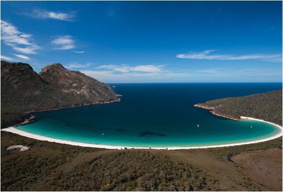 img_saffire_resort_australia_5.jpg | Image