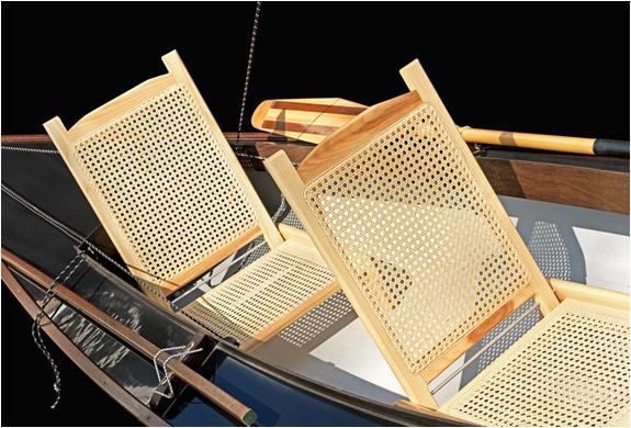 img_sailing_canoe_3.jpg | Image