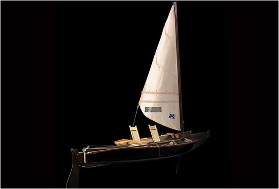 img_sailing_canoe_4.jpg | Image