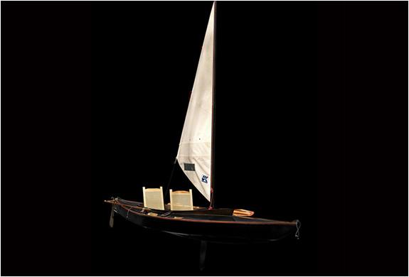img_sailing_canoe_5.jpg | Image