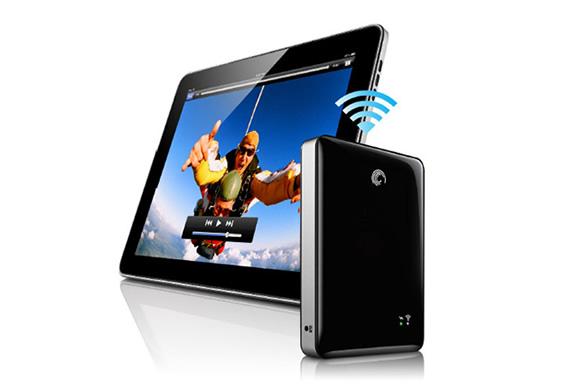 img_seagate_goflex_satellite_mobile_wireless_storage_5.jpg | Image