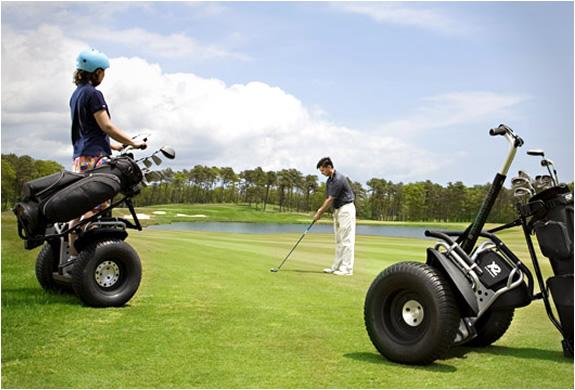 img_segway_x2_golf_2.jpg | Image