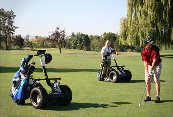 img_segway_x2_golf_3.jpg | Image