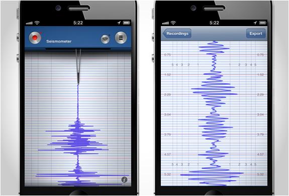 img_seismometer_app_2.jpg | Image