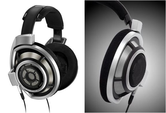 img_sennheiser_hd_800_headphones_2.jpg | Image
