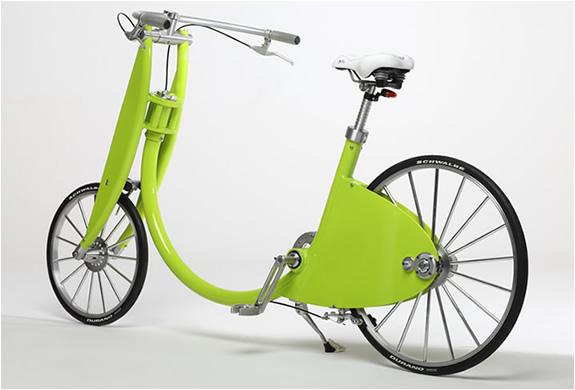 img_shoppy_bike_2.jpg | Image