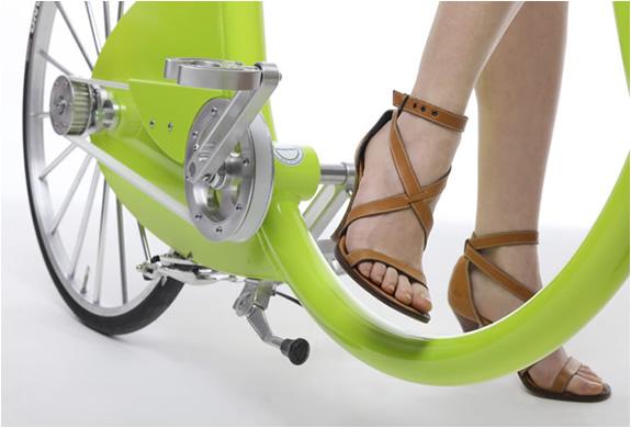 img_shoppy_bike_3.jpg | Image