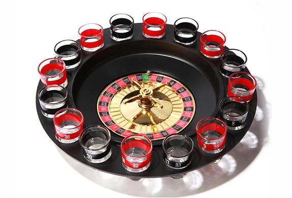 img_shot_roulette_2.jpg | Image