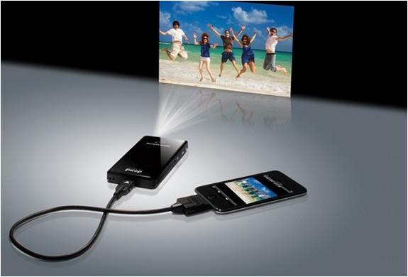 img_showwx_portable_projector_4.jpg | Image