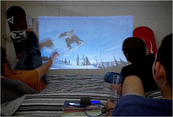 img_showwx_portable_projector_5.jpg | Image