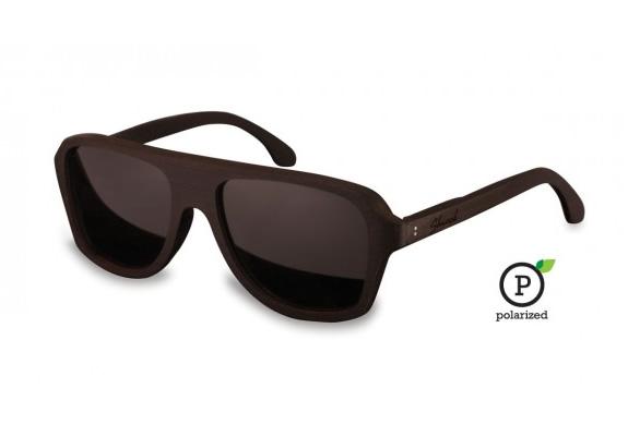 img_shwood_ashland_sunglasses_3.jpg | Image