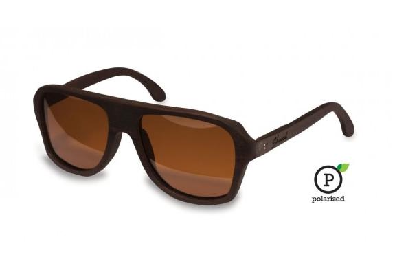img_shwood_ashland_sunglasses_4.jpg | Image