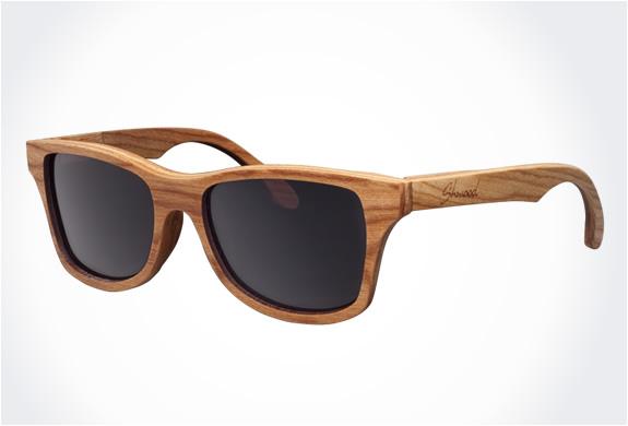 img_shwood_x_ransom_canby_sunglasses_2.jpg | Image