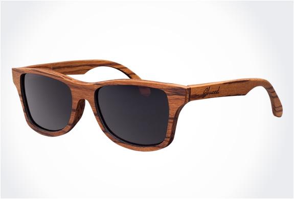 img_shwood_x_ransom_canby_sunglasses_3.jpg | Image