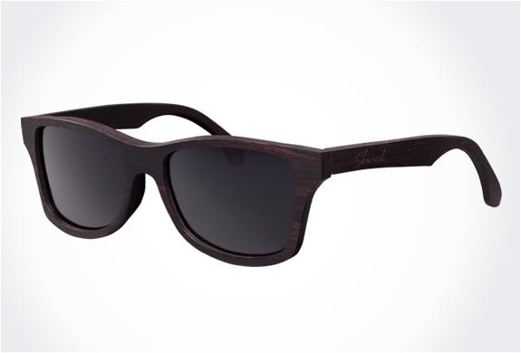 img_shwood_x_ransom_canby_sunglasses_4.jpg | Image