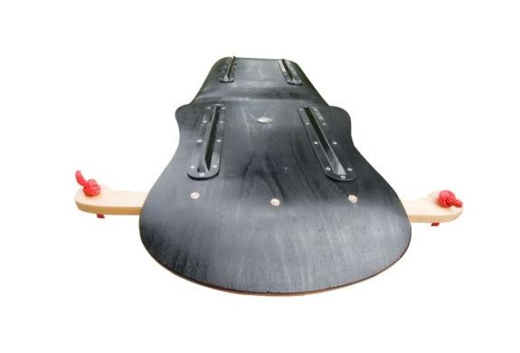 img_slalom_steerable_sled_3.jpg | Image
