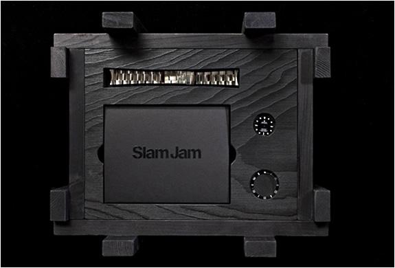 img_slam_jam_rolex_submariner_4.jpg | Image