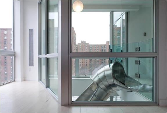img_slide_galfond_residence_2.jpg | Image