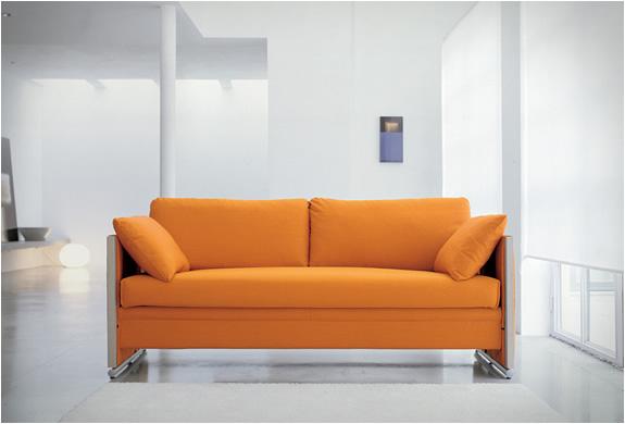 img_sofa_bunk_bed_2.jpg   Image