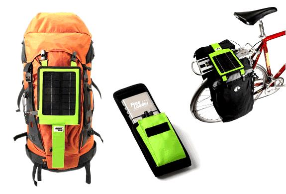 img_solar_charging_kit_2.jpg | Image