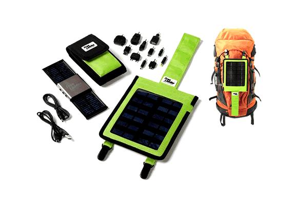 img_solar_charging_kit_3.jpg | Image