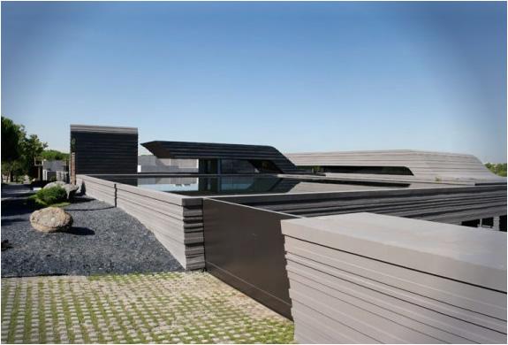img_somosaguas_house_by_acero_2.jpg | Image