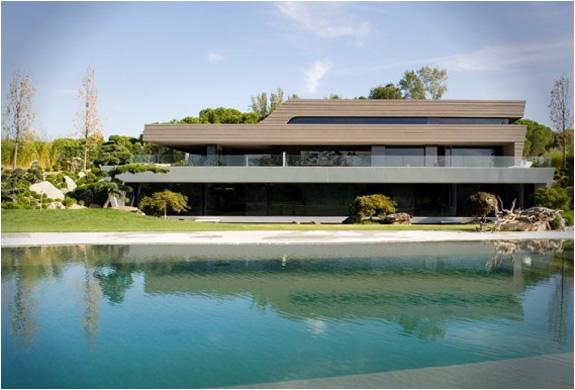 img_somosaguas_house_by_acero_3.jpg | Image