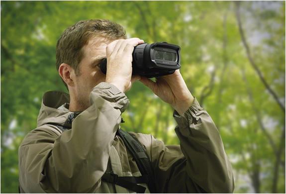 img_sony_digital_recording_binoculars_2.jpg | Image