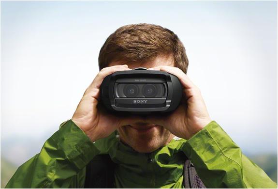 img_sony_digital_recording_binoculars_3.jpg | Image