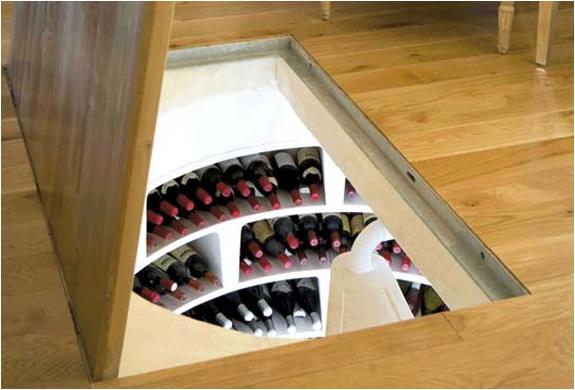 img_spiral_wine_cellars_3.jpg | Image