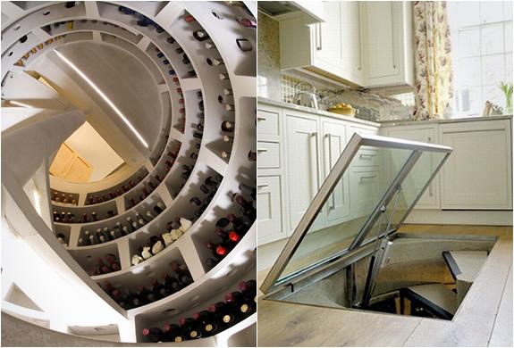 img_spiral_wine_cellars_4.jpg | Image & img_spiral_wine_cellars_4.jpg
