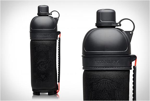 img_stanley_nineteen13_drink_bottle.jpg | Image
