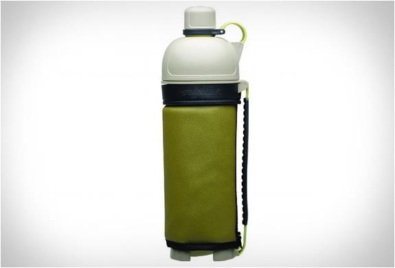 img_stanley_nineteen13_drink_bottle_3.jpg | Image