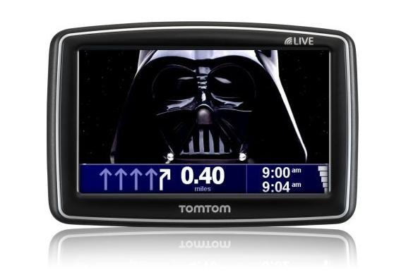 img_star_wars_tom_tom_2.jpg | Image