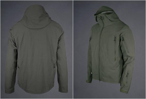 img_stealth_hoodie__lt_tad_5.jpg | Image