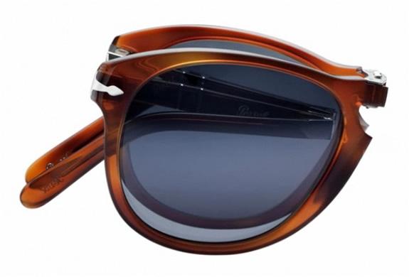 Steve Mcqueen Persol Sunglasses  exclusive steve macqueen special edition persol sunglasses
