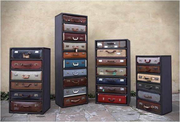 img_suitcase_drawers_james_plumb_2.jpg | Image