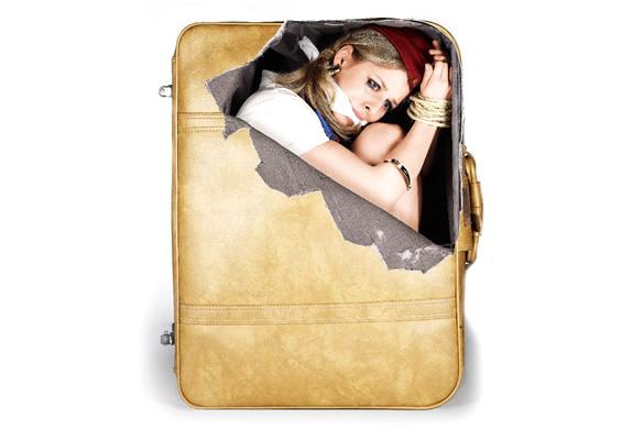 img_suitcase_stickers_3.jpg | Image