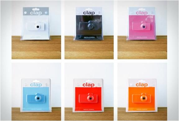 img_superheadz_clap_digital_camera_5.jpg | Image