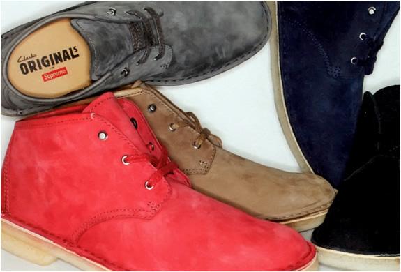 img_supreme_clarks_desert_chukka_boots_5.jpg | Image