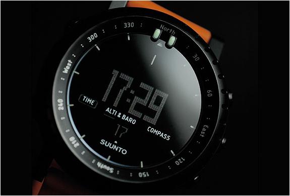 img_suunto_watch_4.jpg   Image