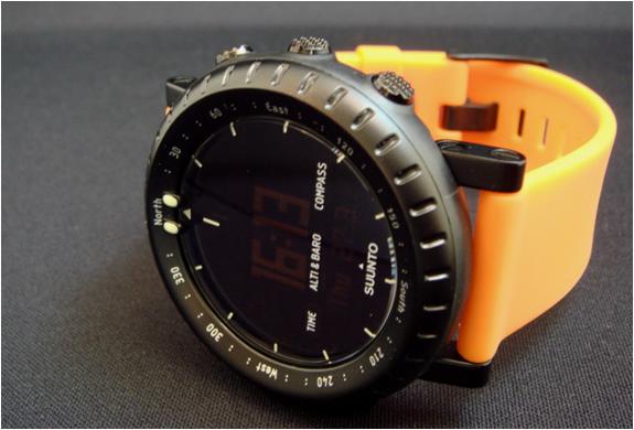 img_suunto_watch_5.jpg   Image