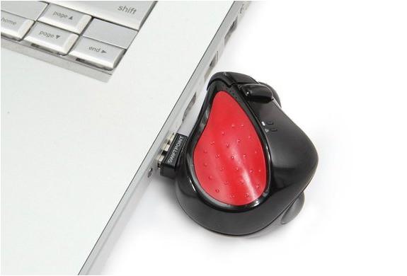 img_swiftpoint_mouse_4.jpg | Image