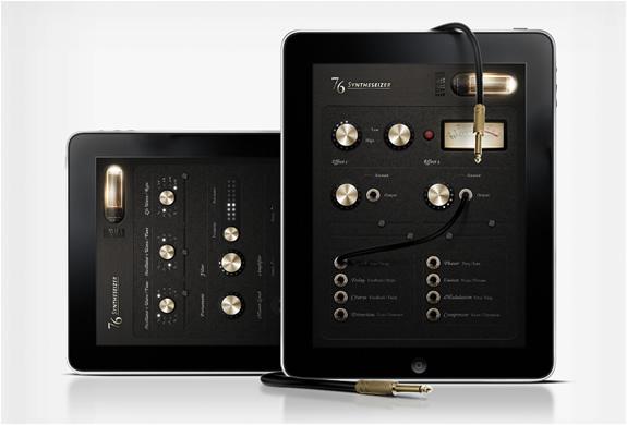 img_synthesizer_76_ipad_app_2.jpg | Image