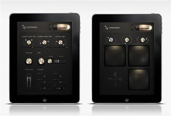 img_synthesizer_76_ipad_app_3.jpg | Image