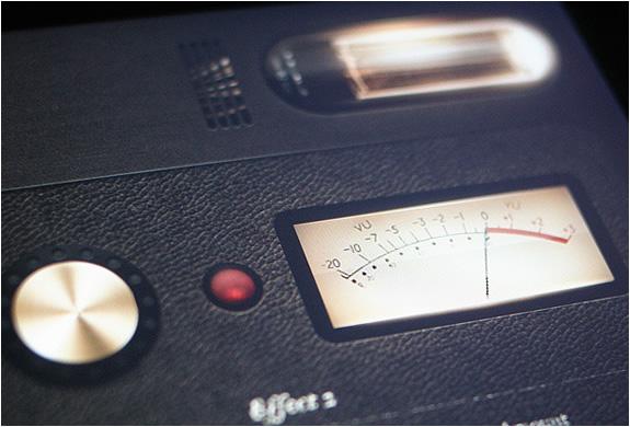 img_synthesizer_76_ipad_app_4.jpg | Image