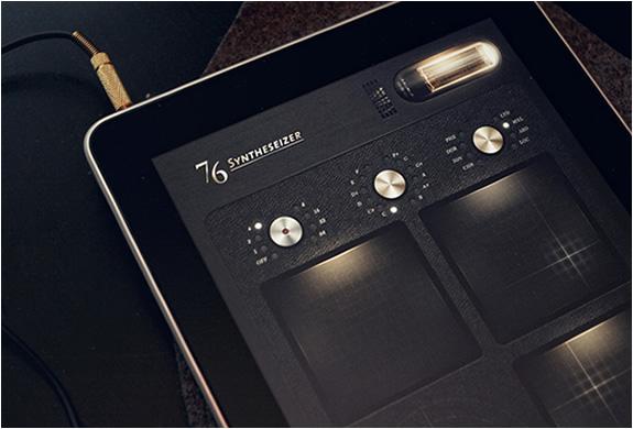 img_synthesizer_76_ipad_app_5.jpg | Image