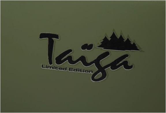 img_taiga_ltd_edition_5.jpg | Image